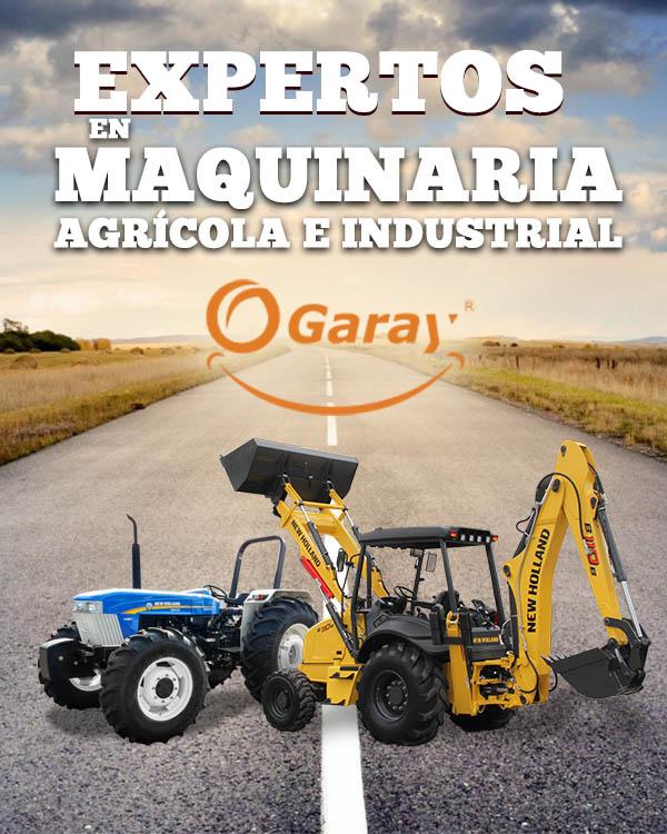 BANNER PRINCIPAL PAGINA WEB EXPERTOS EN MAQUINARIA AGRICOLA E INDUSTRIAL 600x750px