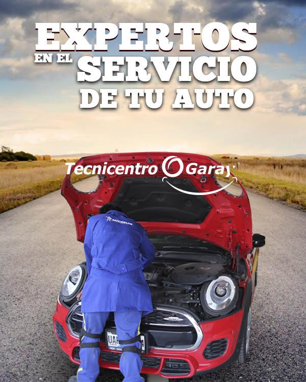 BANNER PRINCIPAL PAGINA WEB GRUPO GARA EXPERTOS EN SERVICIOS 600x750px