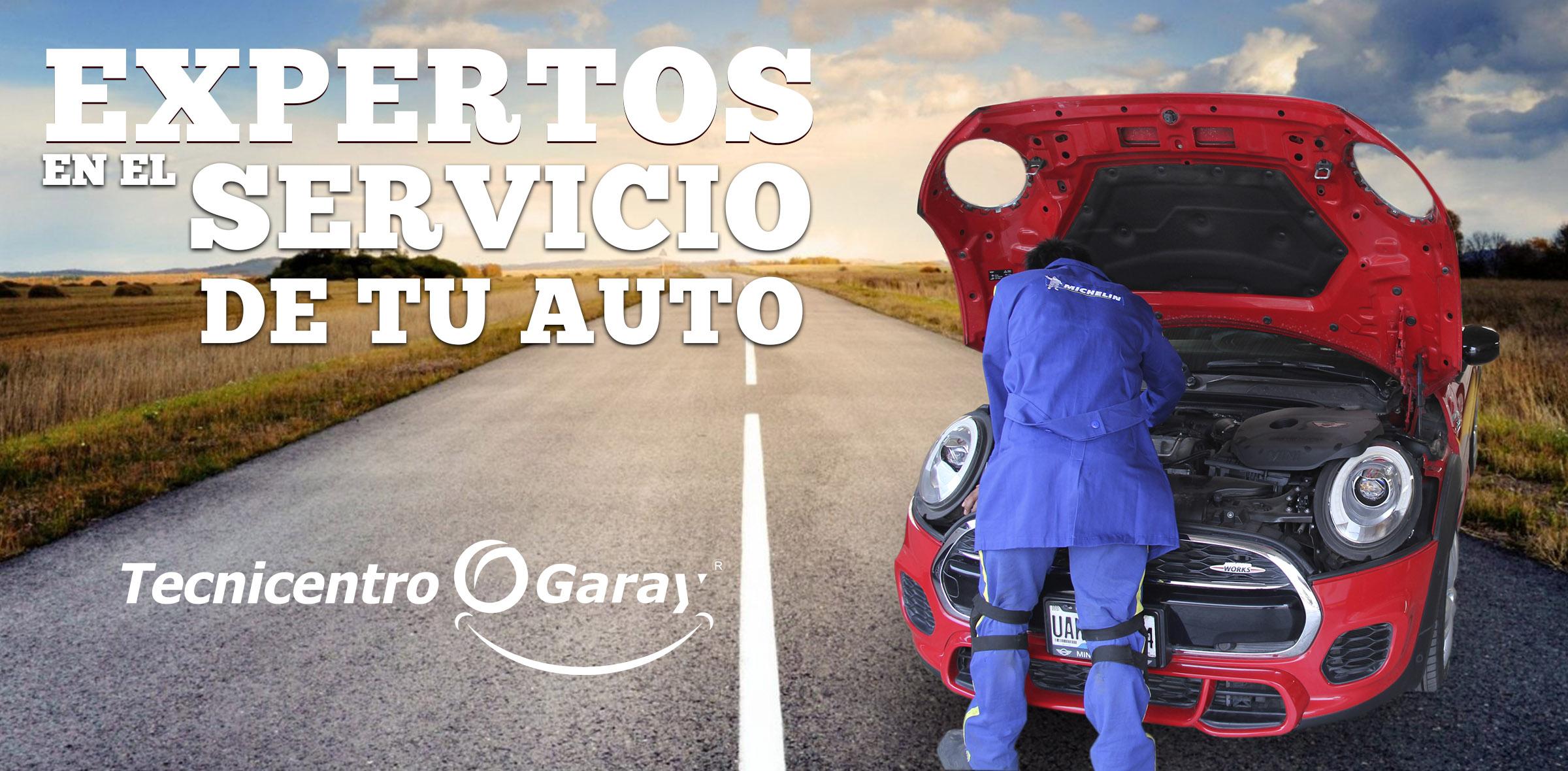 BANNER PRINCIPAL PAGINA WEB GRUPO GARA EXPERTOS EN SERVICIOS